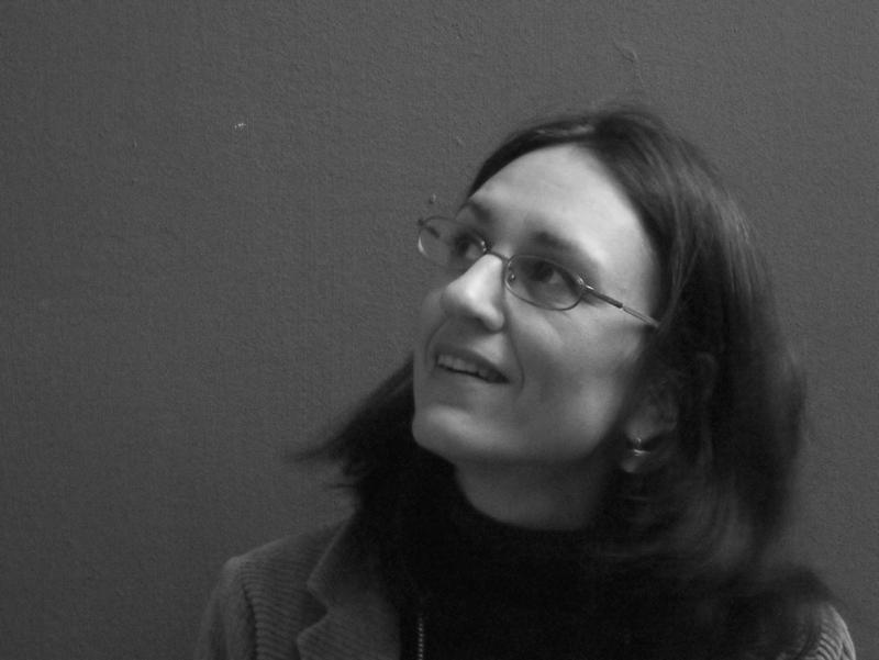 Sara Pivetta