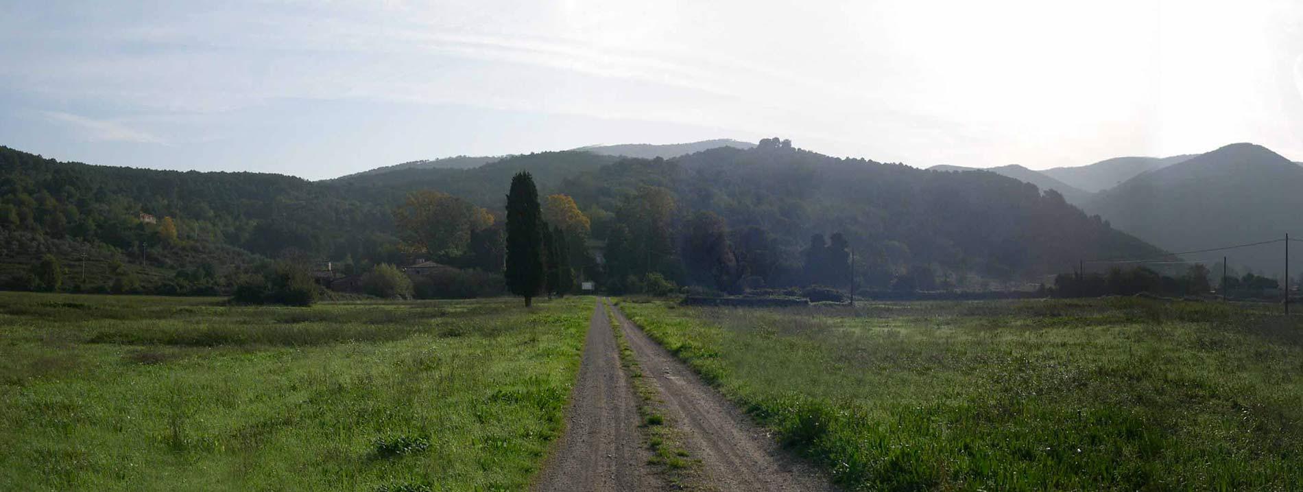 accesso-alla-villa-U-02