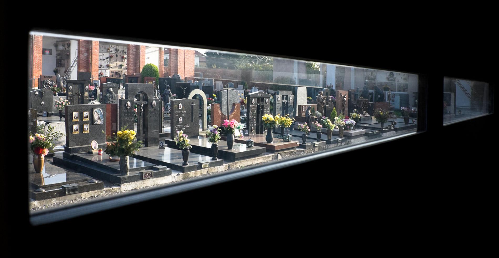 cimitero_06
