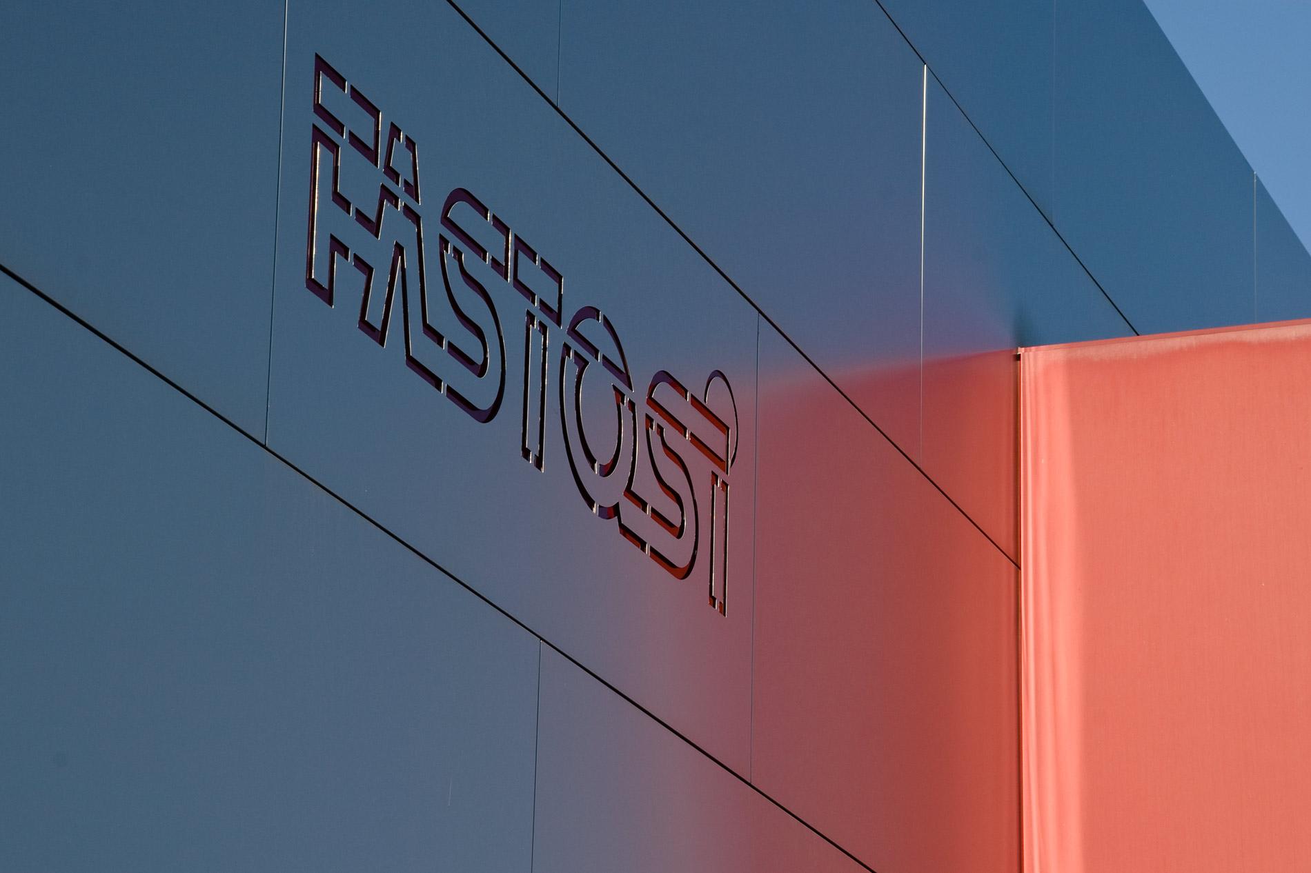 fastosi_13