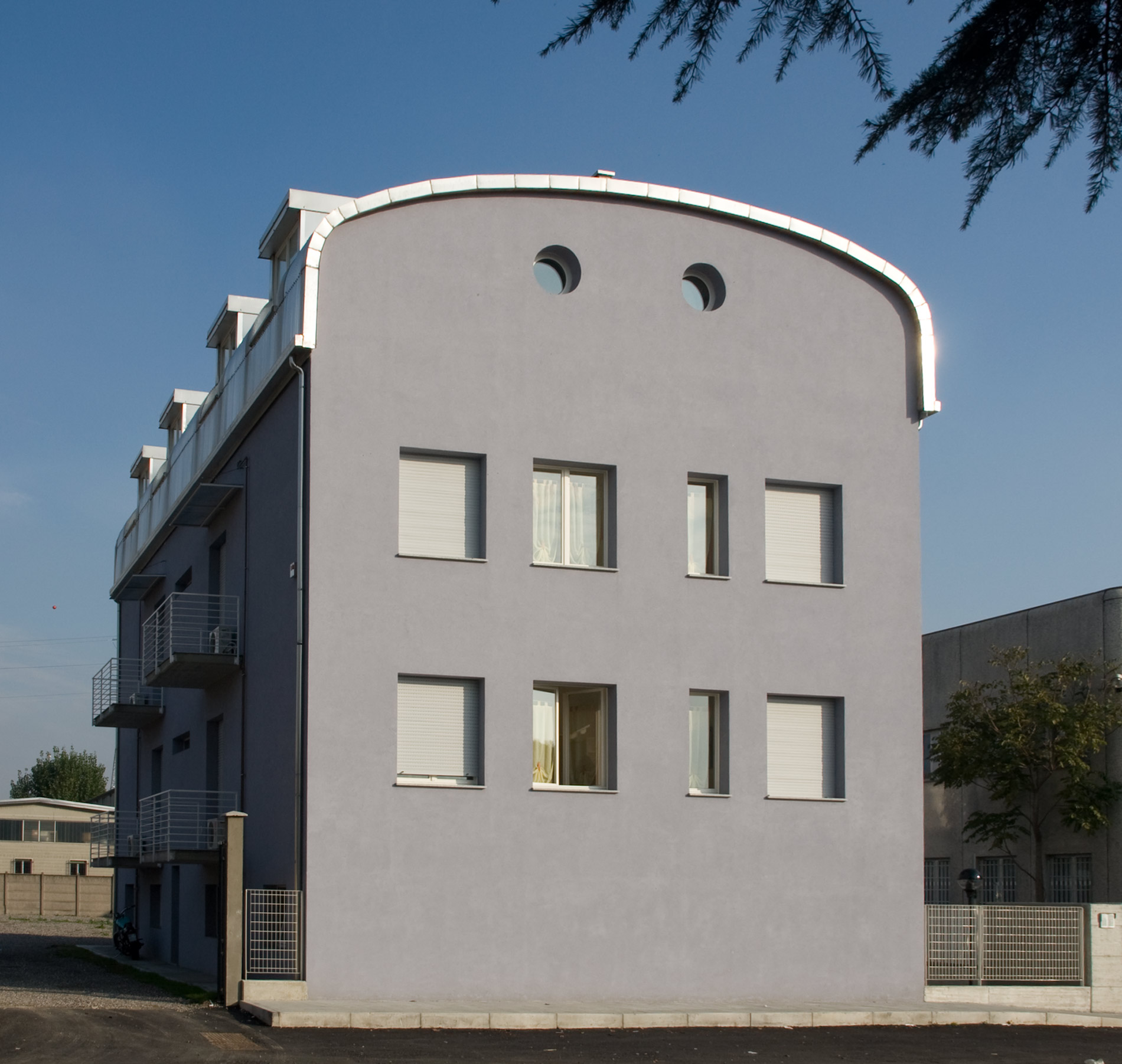 residence_10