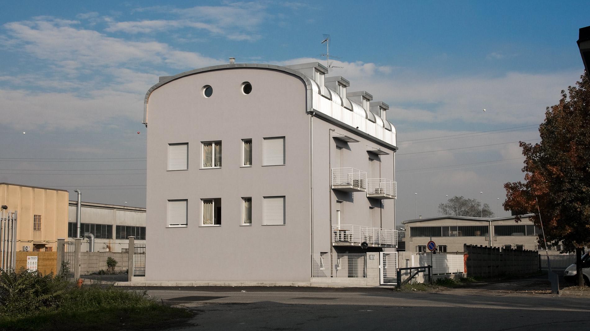 residence_11