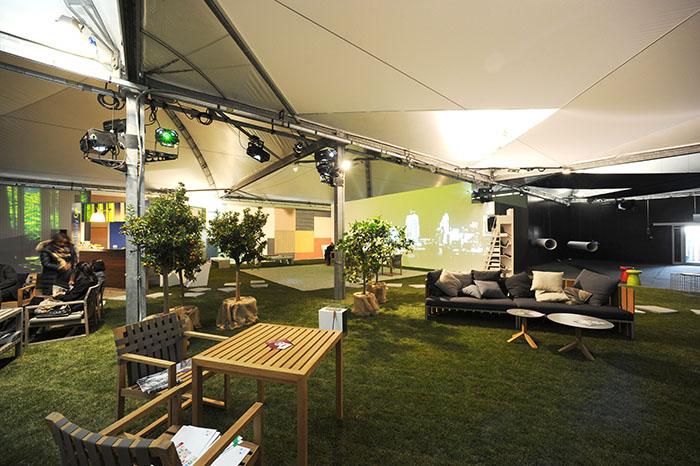 Expo riva hotel (6)
