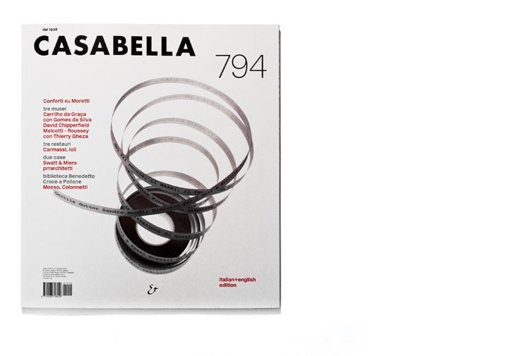 casabella0