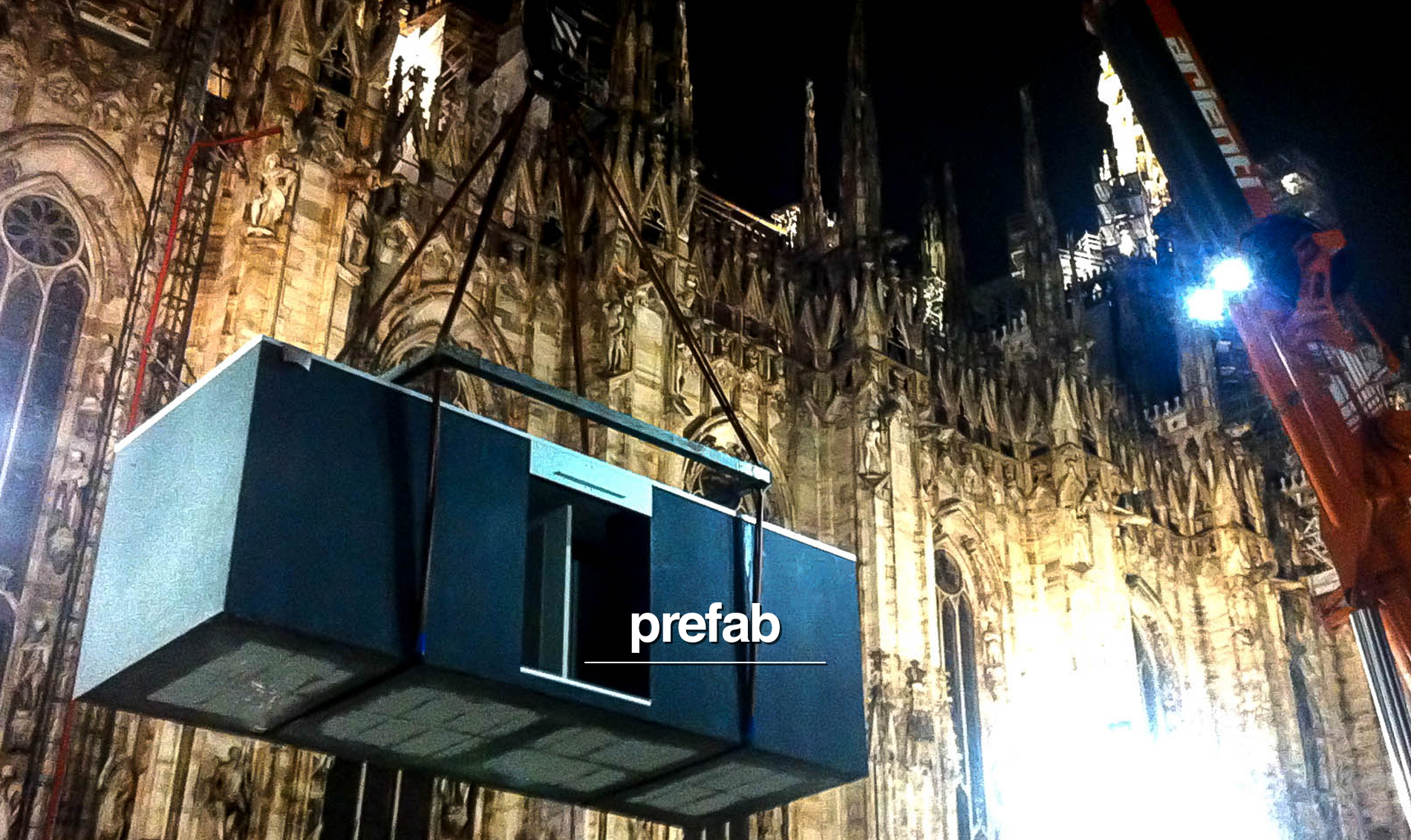 prefab_3