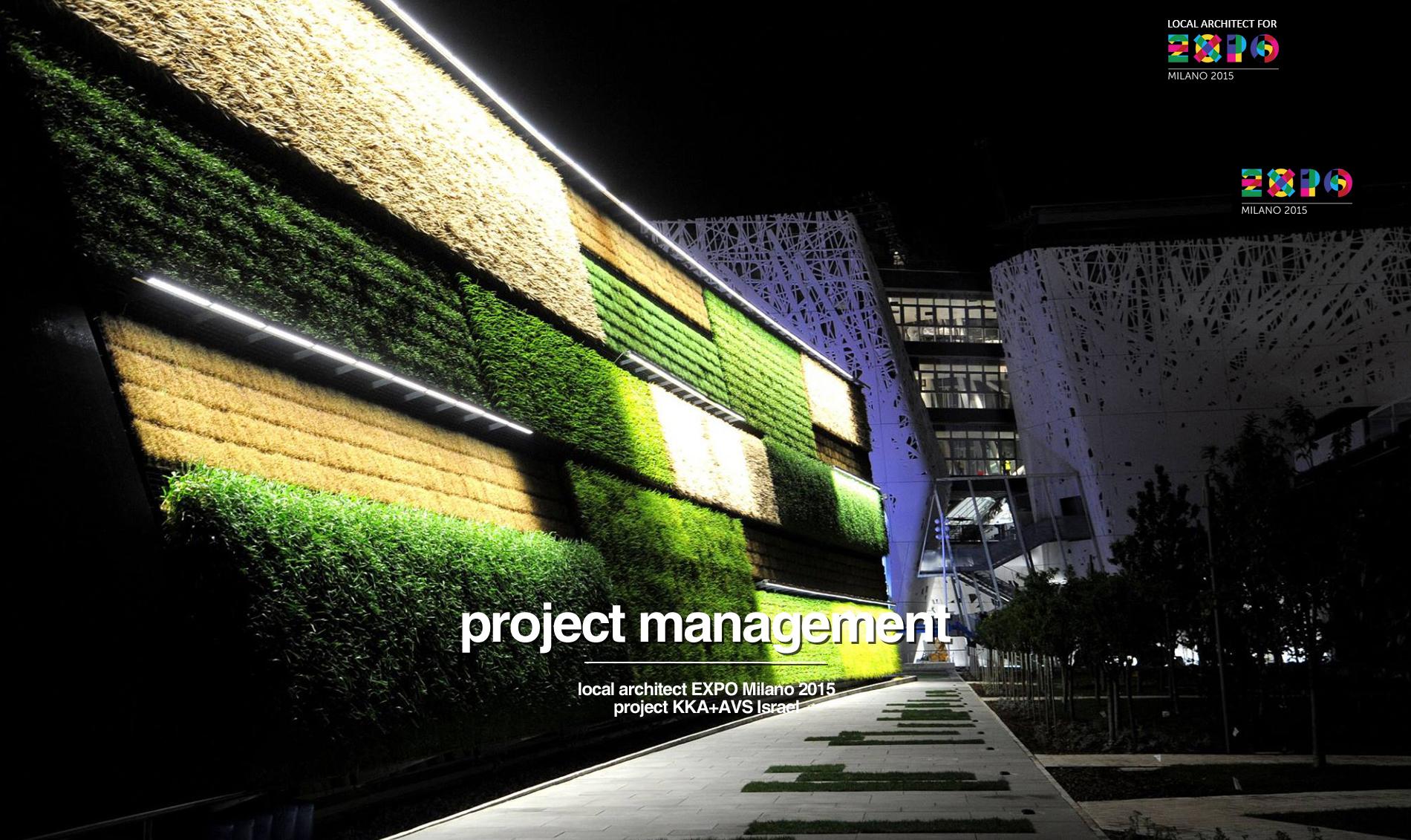 project management_2