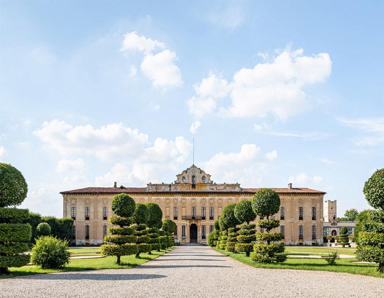 Villa Arconati_2020.07_4623-HDR-10 cover